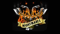 SBplus.hr, Slavonski Brod : Nightmares motorock party na Petnji